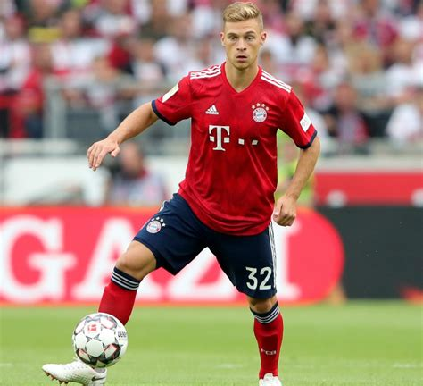 Uefa champions leagueverified account @championsleague jan 26. Joshua Kimmich Man United transfer bid to Bayern Munich
