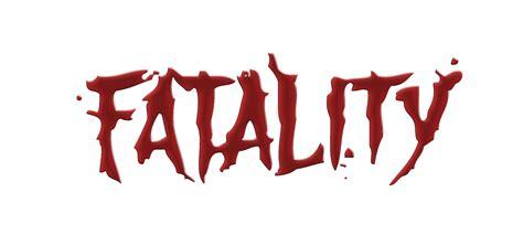 Mortal Kombat Scorpion Wallpaper What 39 S Your Favorite Mortal Kombat Fatality Gaf Neogaf