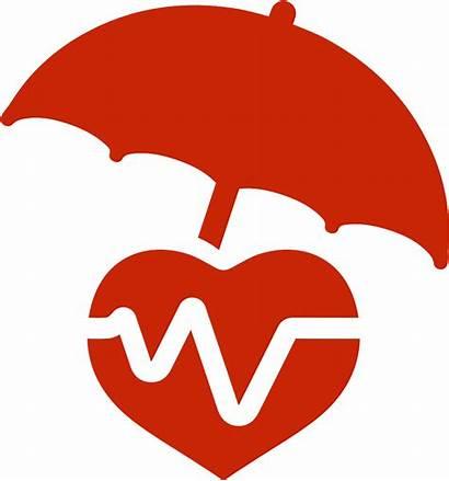 Insurance Icon Health Clipart Transparent Company Ico