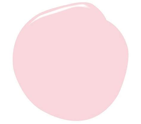 room color benjamin pink lace 2081 60 room in 2019 pink paint colors