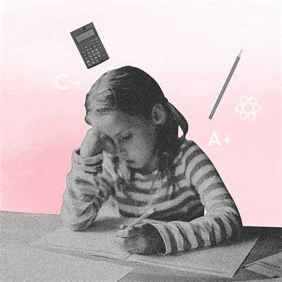 Homework Students Elementary Benefit Hate Why Math