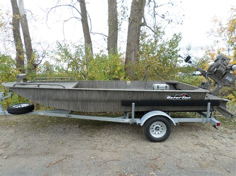 Gator Tail Boat Motors Sale by Gator Trax Boats For Sale 2018 2019 New Car Reviews By