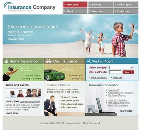 Insurance Web Design Examples. English Schools Orlando Abb Employee Benefits. Online Electrical Engineering Degree Programs Accredited. How To Install Security System. Reenlistment Bonus Usmc Geiko Insurance Quote. Parul Institute Of Technology. Charleston Carpet Cleaning Azura Memory Care. Web Page Hosting Services Chicago Hair School. Micro Mezzo Macro Social Work