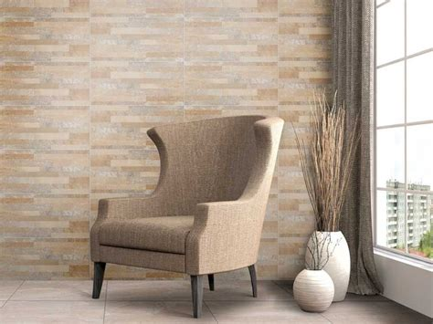 african stone cladding wall tile ctm stylish home