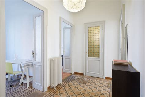 binnendeuren plaatsen inspiratie soorten deuren en prijzen