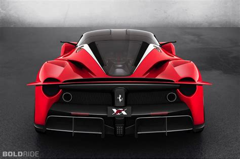 Laferrari Wallpaper Iphone