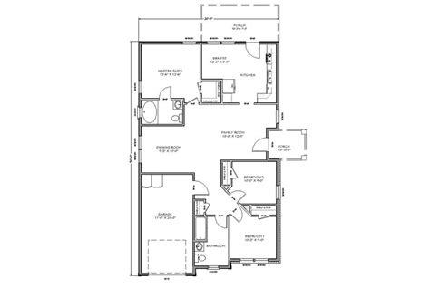 build floor plans best design for tiny houses floor plans on wheels or