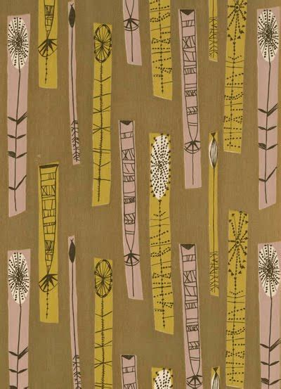 maokyo loves lucienne day