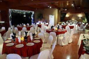 wedding receptions great places to a wedding reception in las vegas get up