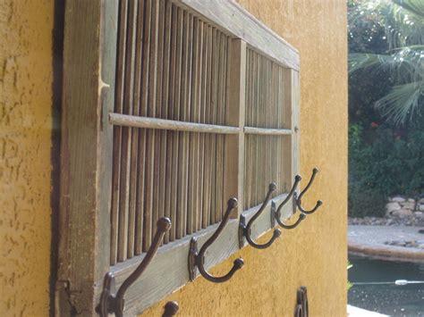 decorating  shutters indoors   hang
