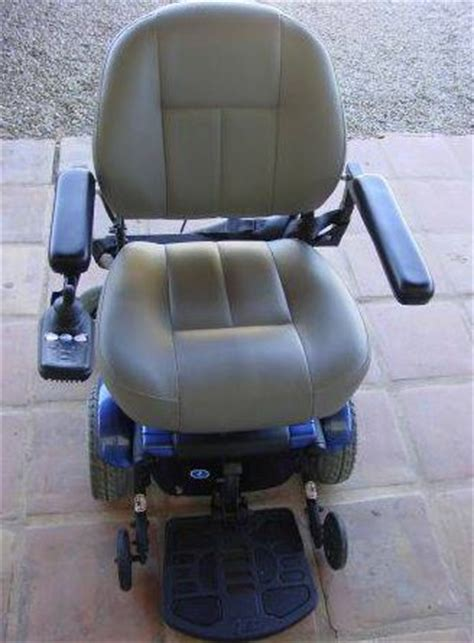 pride ultra jet 3 mobility scooter classified ad