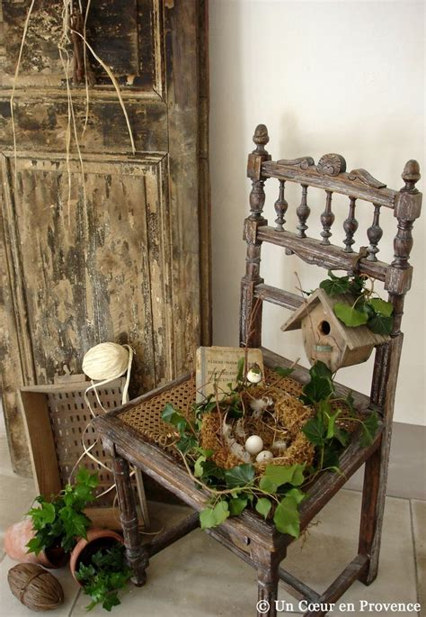 Best Charmingly Rustic Images Pinterest Home Ideas