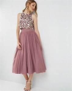 1001 idees pour une tenue de mariage femme les looks de With robe de cocktail combiné avec bracelet rythme cardiaque