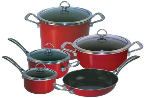 cookware brands popular calphalon