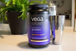 U00bb 697 Protein Powders Reviewed