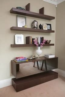 shelf kitchen sink virginia water fumed oak media cabinet unit 5179