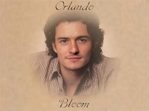 Orlando Bloom Lord Of The Rings Wallpaper 3060466 Fanpop