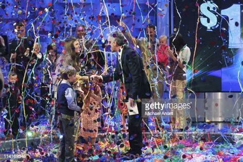 episode   final  video winner   news photo getty images