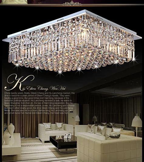lustres chambre chaios com divers inspiration de conception pour la salle