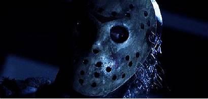 Friday 13th Jason Voorhees Bloody Camp Disgusting