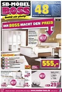 Schuhschrank Möbel Boss : alle m bel boss prospekte online finden ~ Indierocktalk.com Haus und Dekorationen