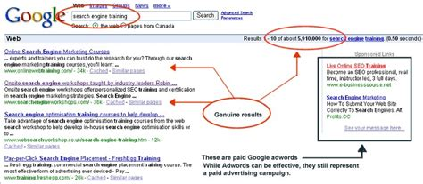 Search Engine Placement Marketing by Search Engine Questions And Answers