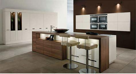 cuisine style cagnard ilot de cuisine en anglais 28 images cuisine de style
