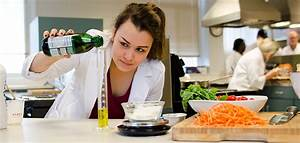 Nutrition And Food Sciences