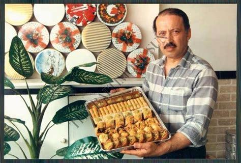 shatila bakery    reviews desserts