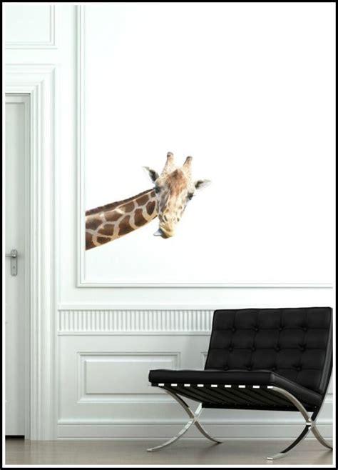 giraffe bathroom accessories giraffe decor ahahahaah