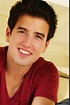 Logan Henderson images logan h HD wallpaper and background ...
