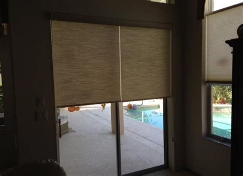 omaha window coverings accent window fashions 402 390