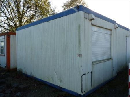 container bureau occasion suisse container bureau prix 28 images container habitable