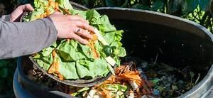 Kompost Anlegen Anleitung : kompost anlegen anleitung und tipps zum komposthaufen anlegen ~ Watch28wear.com Haus und Dekorationen