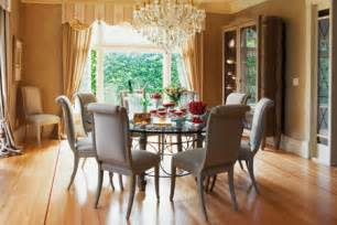 Decorating Ideas For Dining Room Feng Shui Home Step 5 Dining Room Decorating