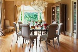 Decorating Ideas Dining Room [peenmedia]