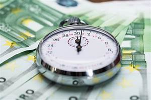 Delai Reponse Banque Pour Pret Immobilier : quels sont les d lais pour un virement bancaire billet de banque ~ Maxctalentgroup.com Avis de Voitures