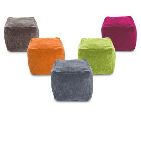 sofa fabric easy to clean impala fabrics uk luxury designer fabric soft velvety