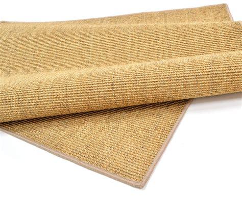 costo lavaggio tappeto passatoie sisal cristina carpets