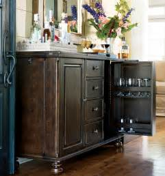Ikea Dining Room Furniture by Wine Cabinets