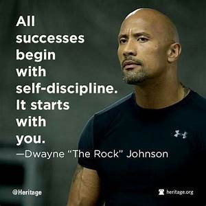 Inspirational Quotes about Strength: All #success starts ...