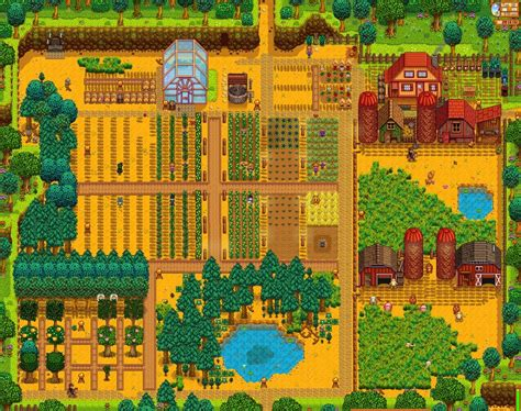 house planner stardew valley review tech