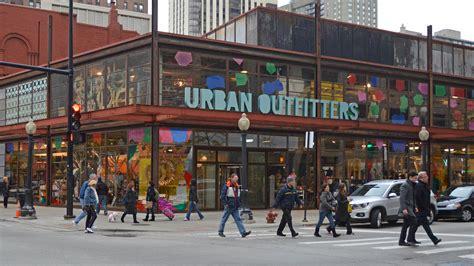 Chicago apartment review 40 East Oak 40 E Oak St Gold Coast