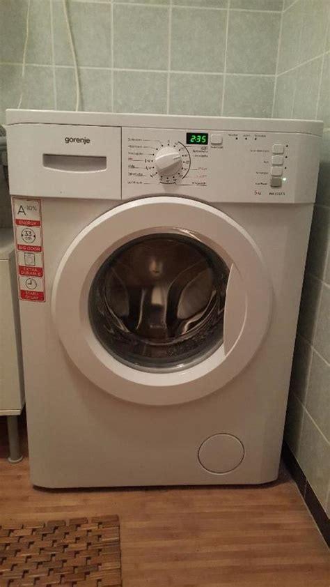 waschmaschine mit kurzprogramm waschmaschine gorenje in karlsruhe waschmaschinen kaufen