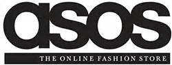 asos phone number asos contact number for help 0843 455 0132 clothing