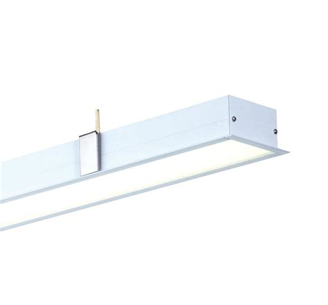 recessed linear lighting revit 28 images recessed