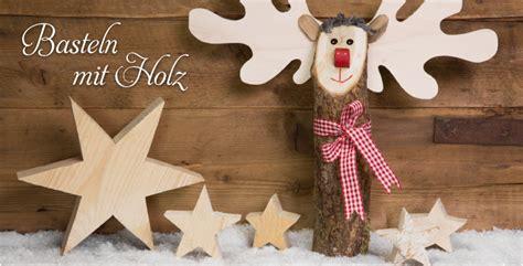 Aldi SÜd  Weihnachtsdeko Aus Holz Basteln