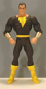 Action Figure Insider » DCUC Wave 9 and other Updates from ...