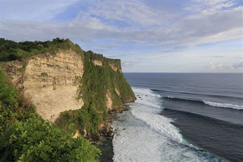 Indonesia An Endless Summer For Surfing