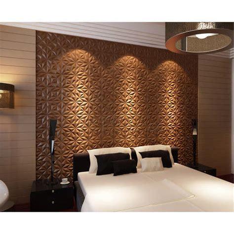 wall panel decorative wall pvc panel manufacturer